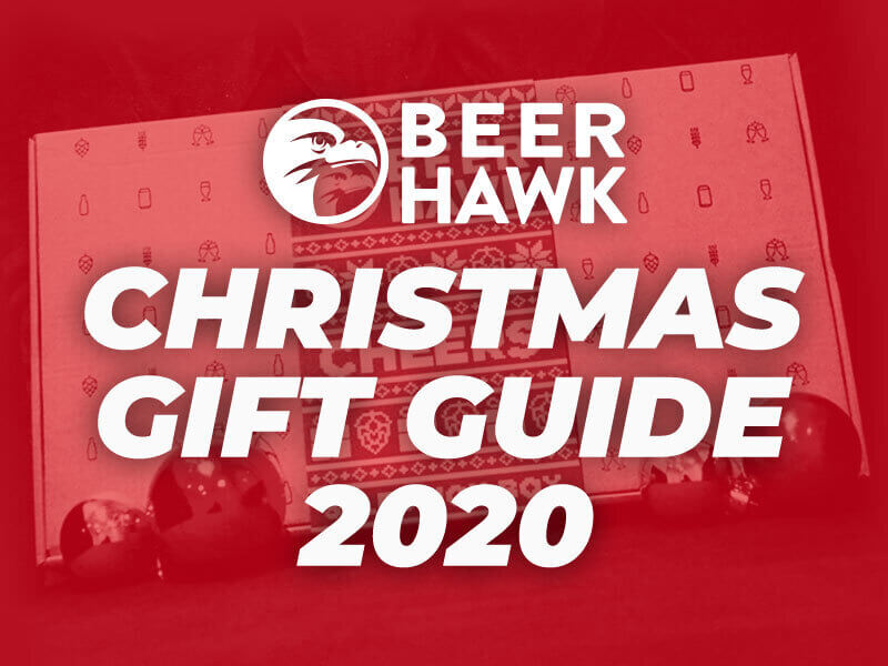 The Ultimate Guide to 2020 Beer Hawk Christmas Gifts and Mixed Cases