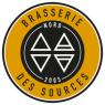 Brasserie des Sources