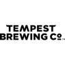 Tempest Brewing Co