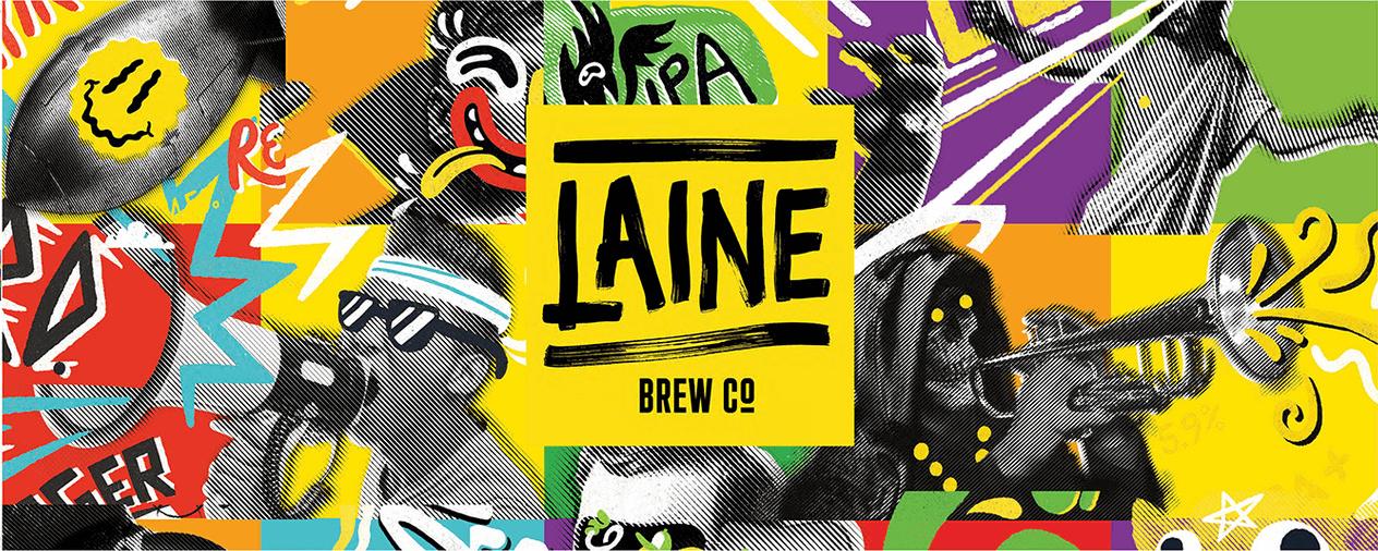 Laine Brew Co.