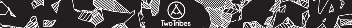 Two Tribes Brewing Co