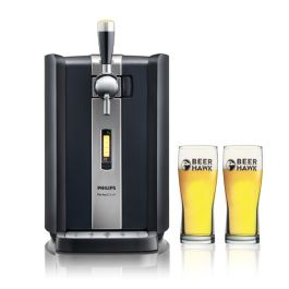 www.beerhawk.co.uk