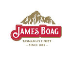 James Boag Brewery