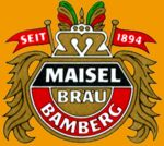 maisel brewery