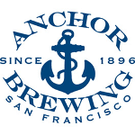 anchor-brewing-logo