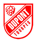dupont brewery