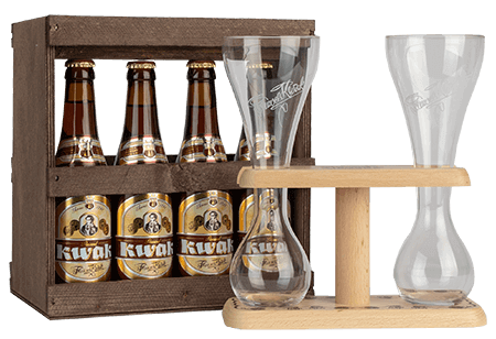 Brewery Gift Packs