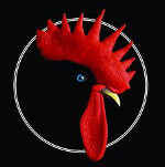 roosters-brewing-logo