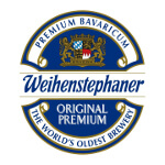 weihenstephaner-brewery